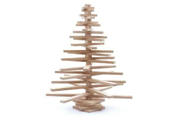 sapin-pin-australien-One-Two-Tree